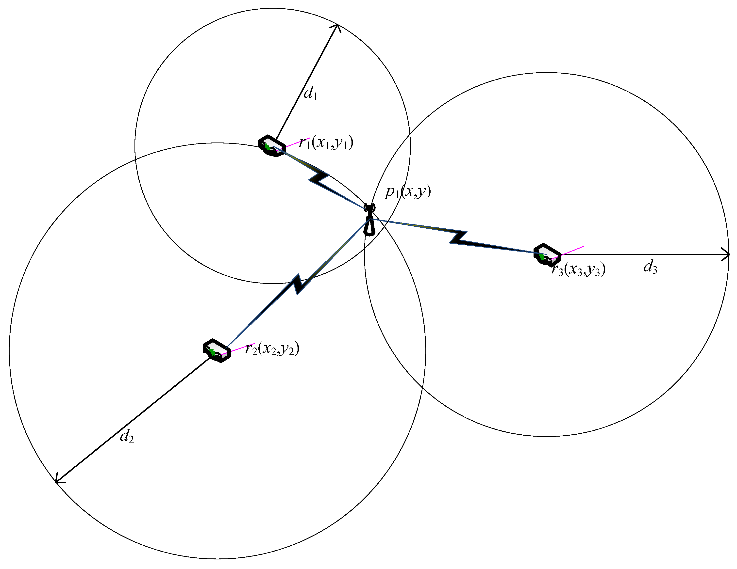 diagrams wiring   bea maglock wiring diagram