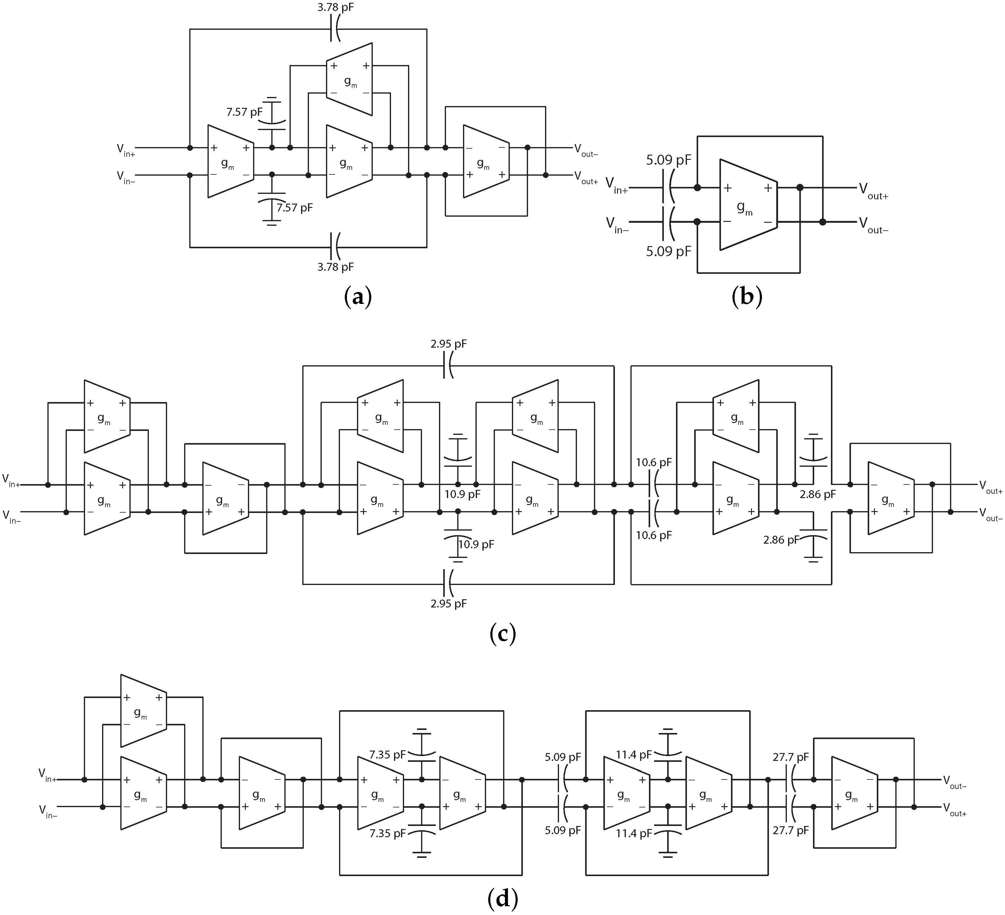 western unimount wiring diagram controler western plow