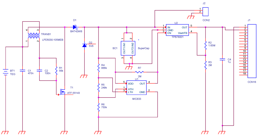 diagram for solid state voltage regulator diagram wiring diagram free