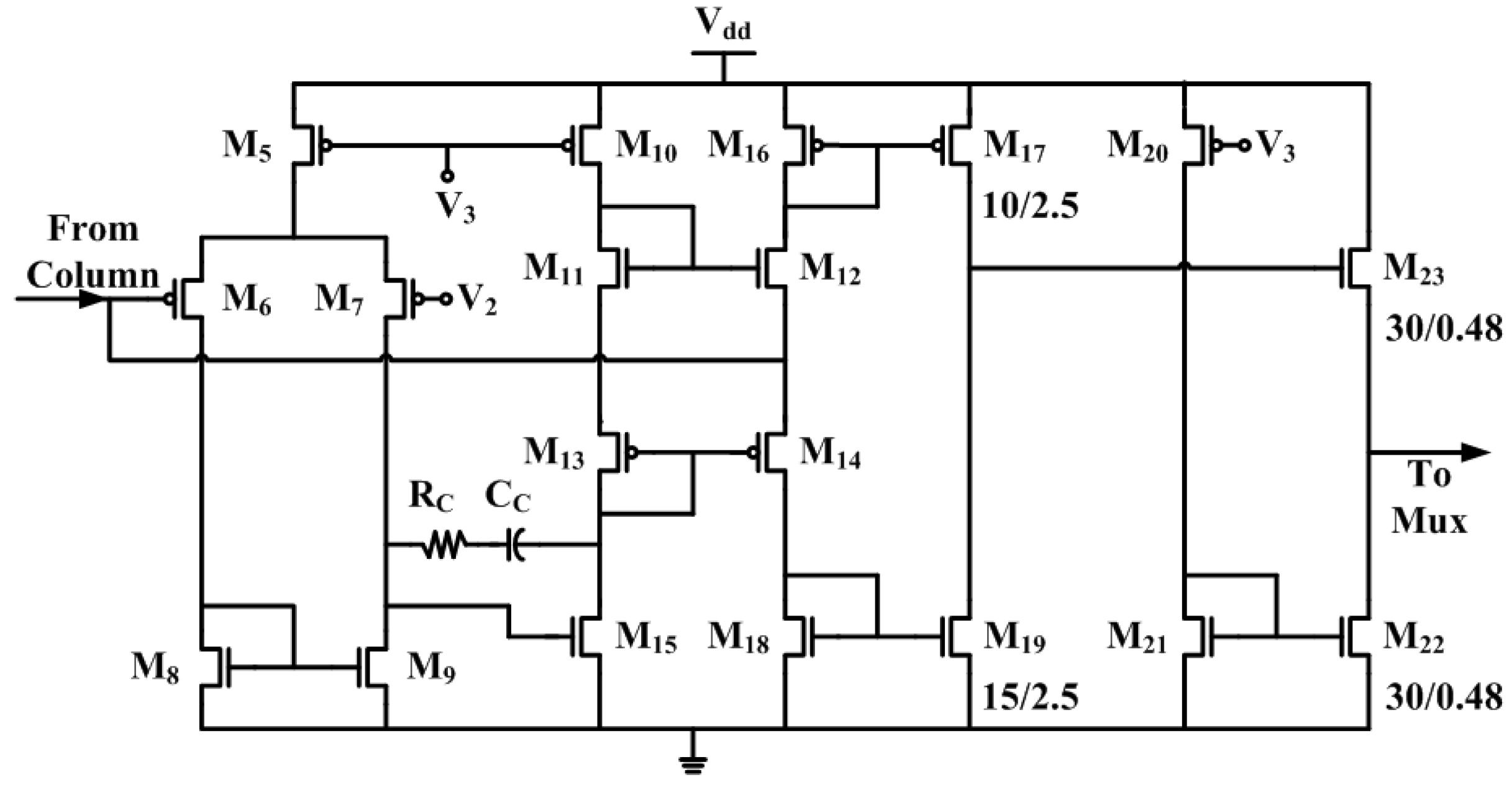 merz drum switch wiring diagram