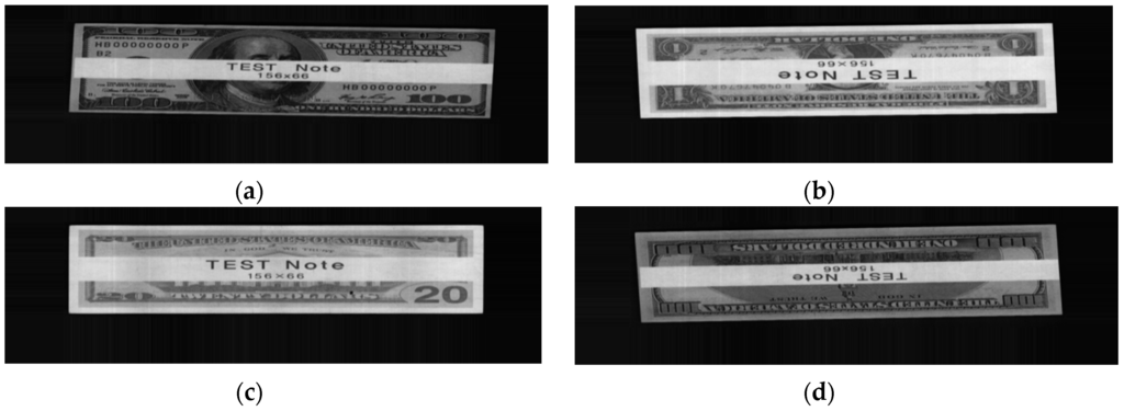 research papers on atm machines An automated teller machine or automatic teller machine (atm), also known as an automated banking machine (abm) in canada, and a cashpoint (which is a.