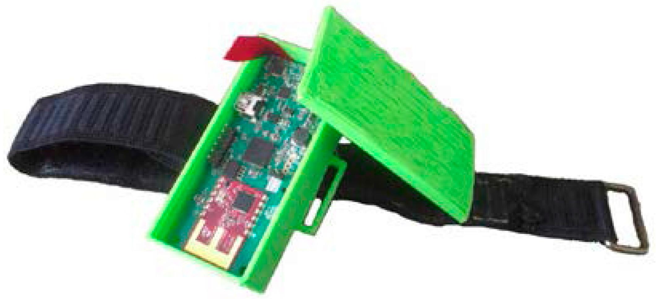 Sensors   Free Full-Text   Quaternion-Based Gesture ...