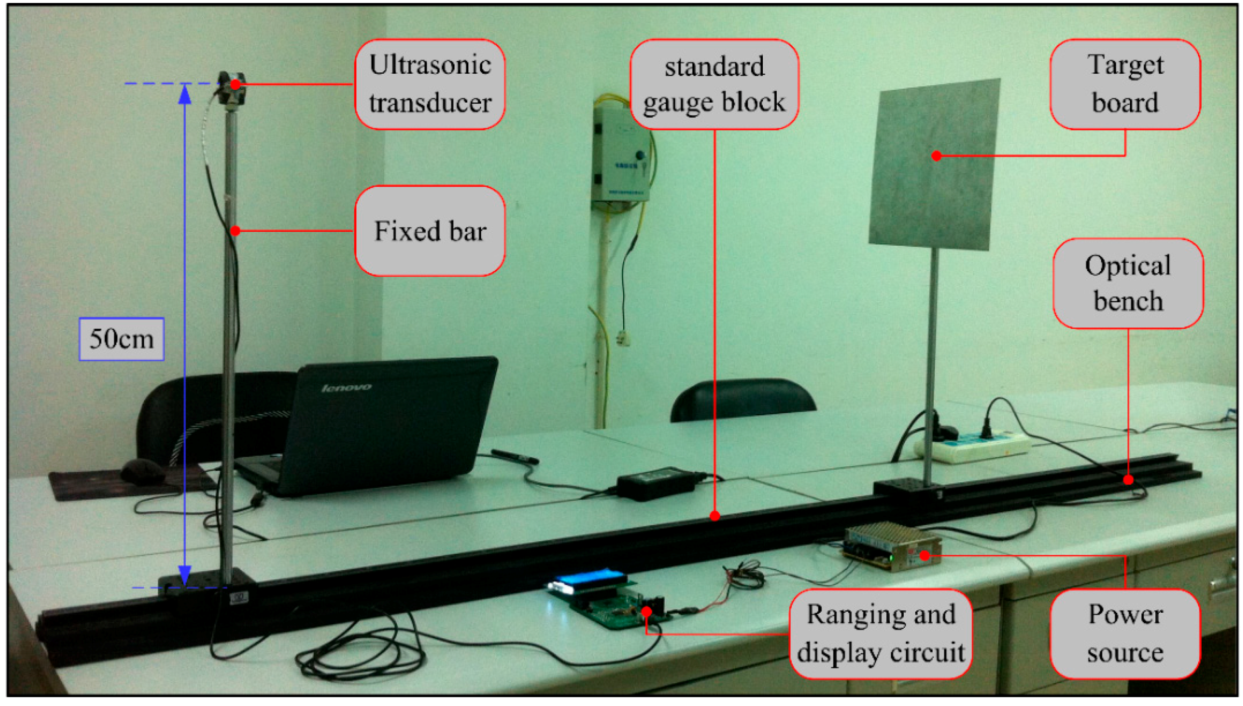 Sensors Free Full Text Design And Performance Analysis Of An 40khz Second Ultrasonic Transmitting Circuit The Transistors 16 00867 G012 1024