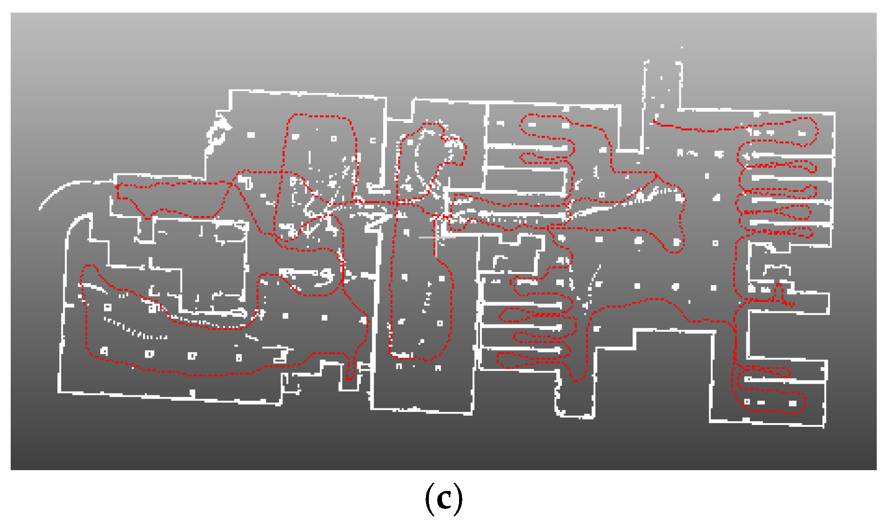 Sensors | Free Full-Text | Feature-Based Laser Scan Matching