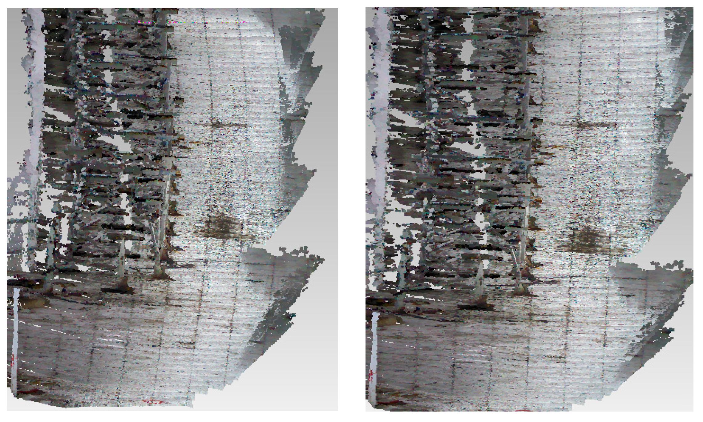 Sensors   Free Full-Text   RGB-D SLAM Based on Extended
