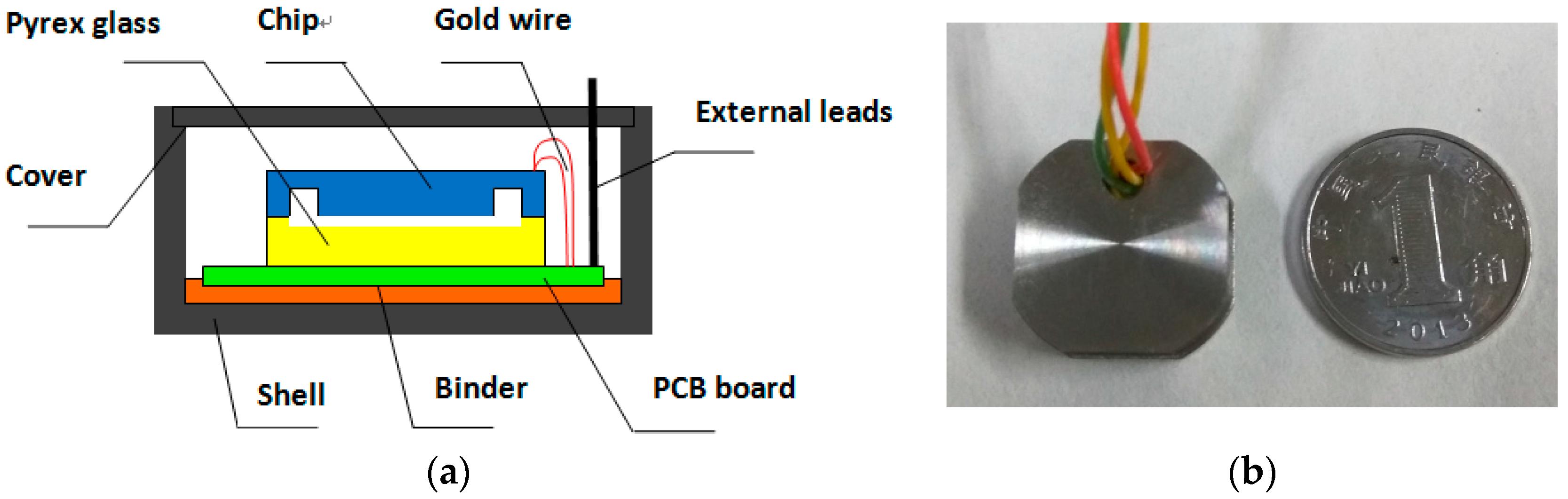 piezoelectric vibration sensor datasheet pdf