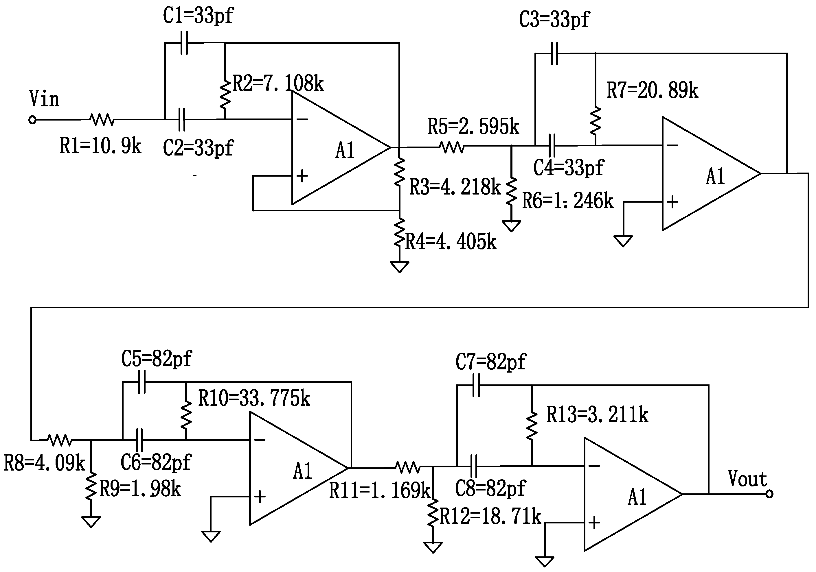 Sensors | Free Full-Text | A Digital Lock-In Amplifier for ... on computer schematics, ulf receiver schematics, generator schematics, transformer schematics, ic circuit schematics, heathkit schematics, guitar schematics, valve schematics, robot schematics, modem schematics, radio schematics, speaker schematics, wire schematics, motor schematics, audio circuit schematics, led schematics, electronic circuit schematics, orange amp schematics, astable multivibrator schematics, tube schematics,