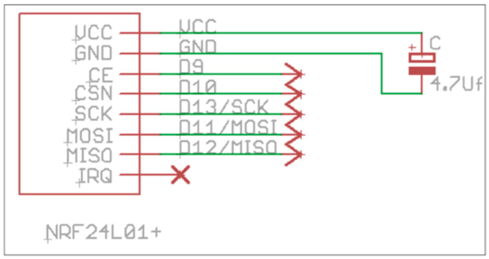 Sensors Free Full Text Smart Toys Designed For Detecting Ace Security Motion Sensor Light Wiring Diagram 16 01953 G005