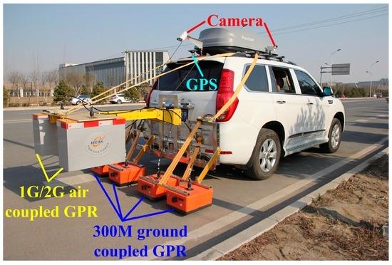 Sensors Free Full Text Rapid Detection Methods For