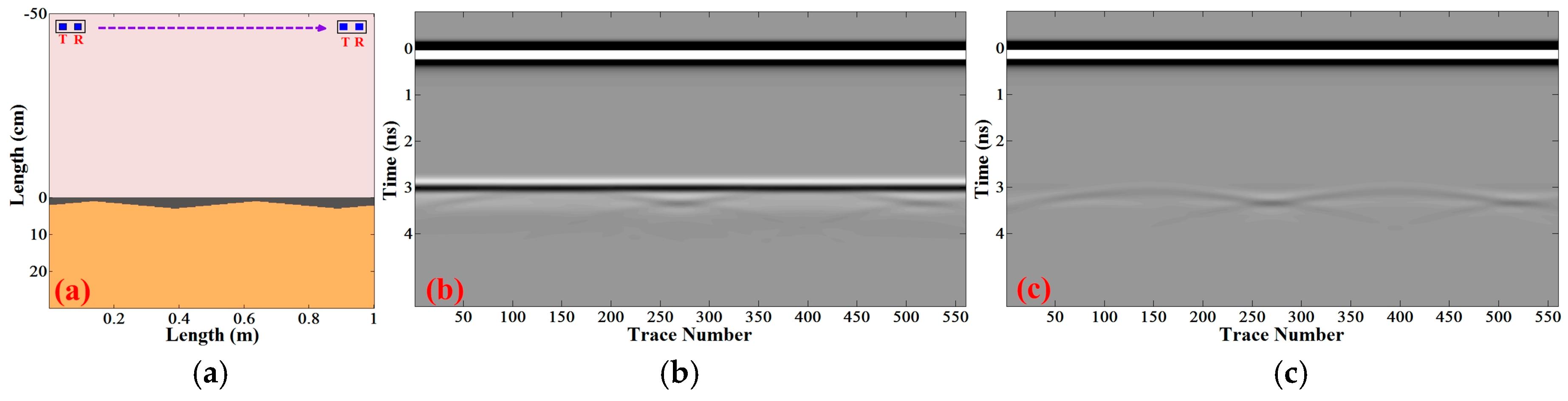 Sensors | Free Full-Text | Rapid Detection Methods for