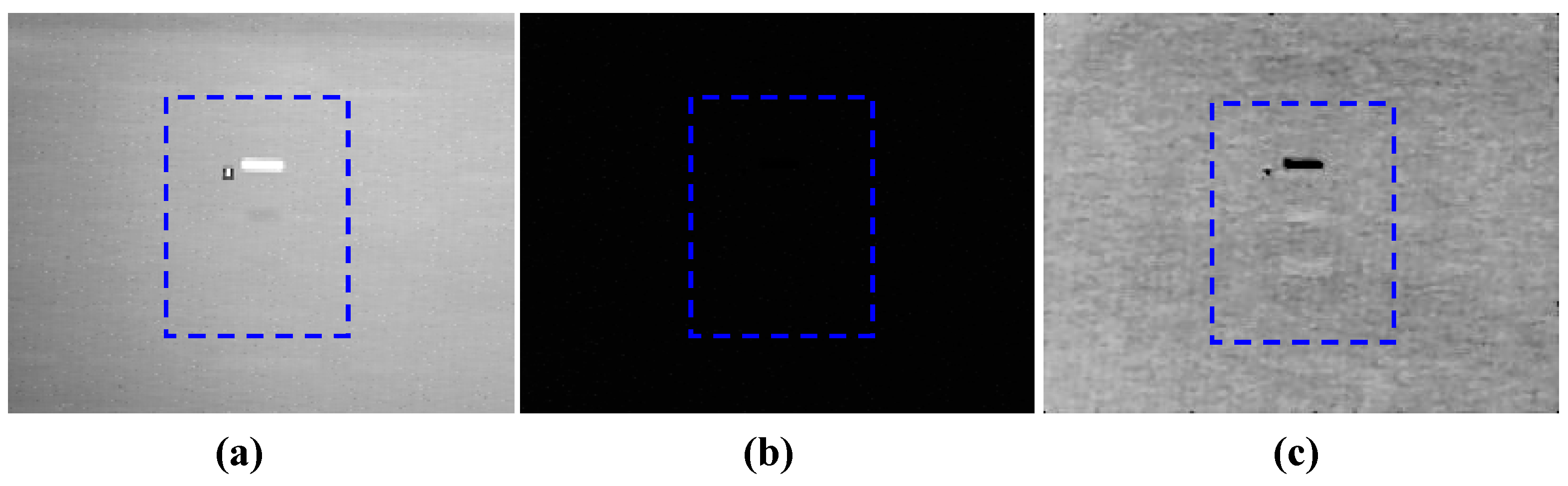 multispectral method for apple defect detection Segmentation of an image into its components plays an important role in most of the image processing applications in this article an important application of image processing in determination of apple quality is studied, and an automatic algorithm is proposed in order to determine apples skin color defects.