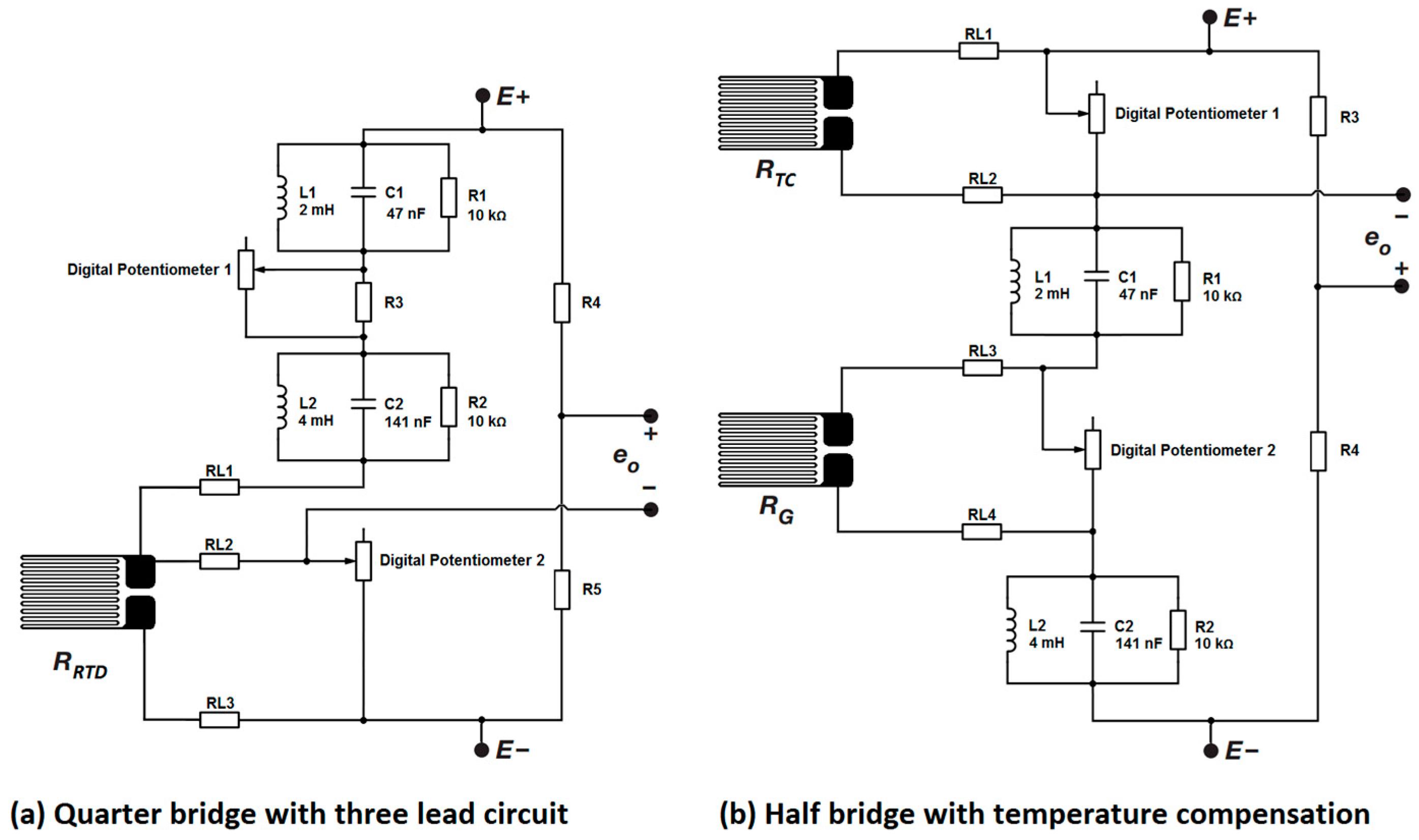 Diagram Further Potentiostat Circuit Design Likewise Circuit Board