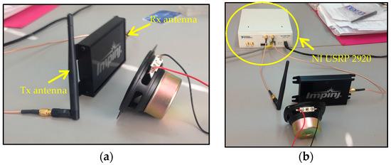 Excellent microwave sensor схема