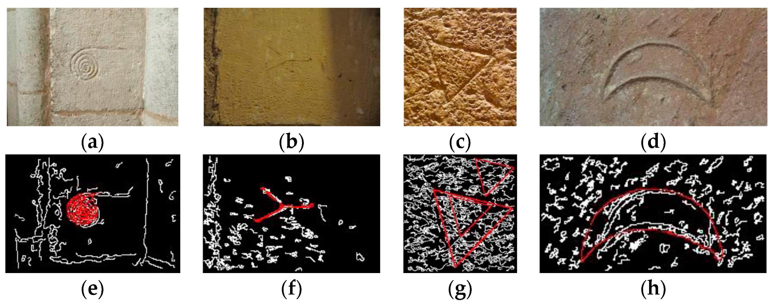Sensors   Free Full-Text   Deciphering Egyptian Hieroglyphs