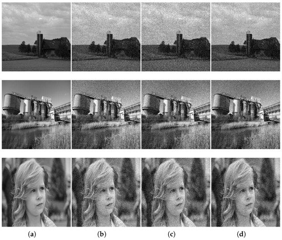 Robust Multi-Frame Adaptive Optics Image Restoration Algorithm Using Maximum Likelihood Estimation with Poisson Statistics