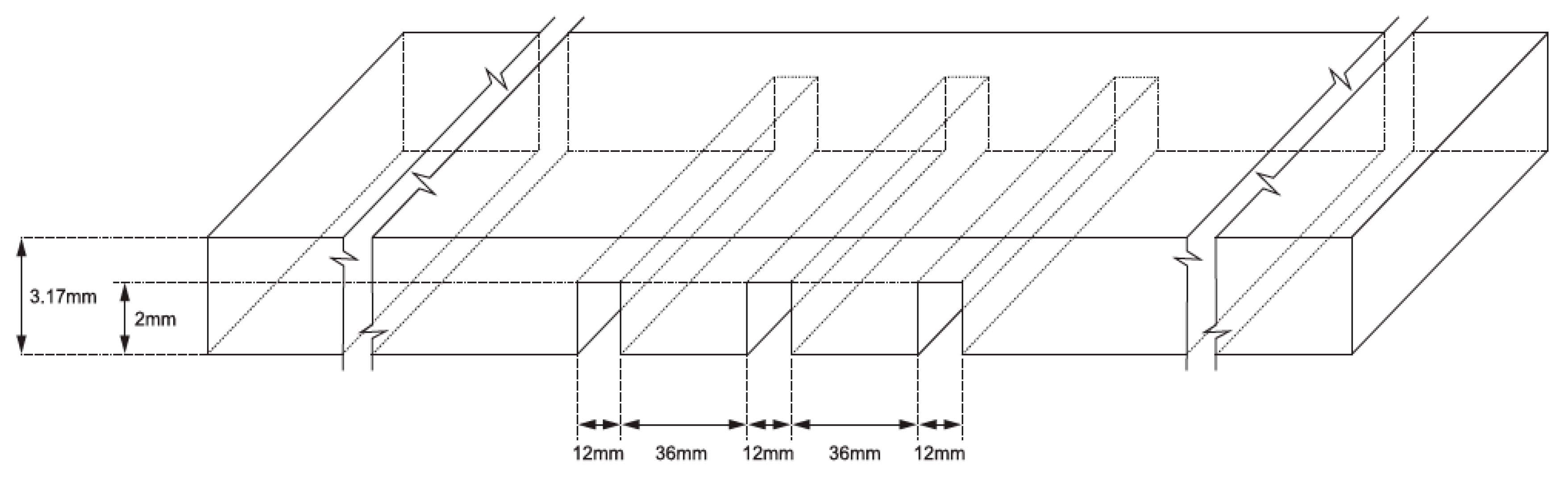 Sensors Free Full Text Discontinuity Detection In The Shield Arc Welding Process Diagram No