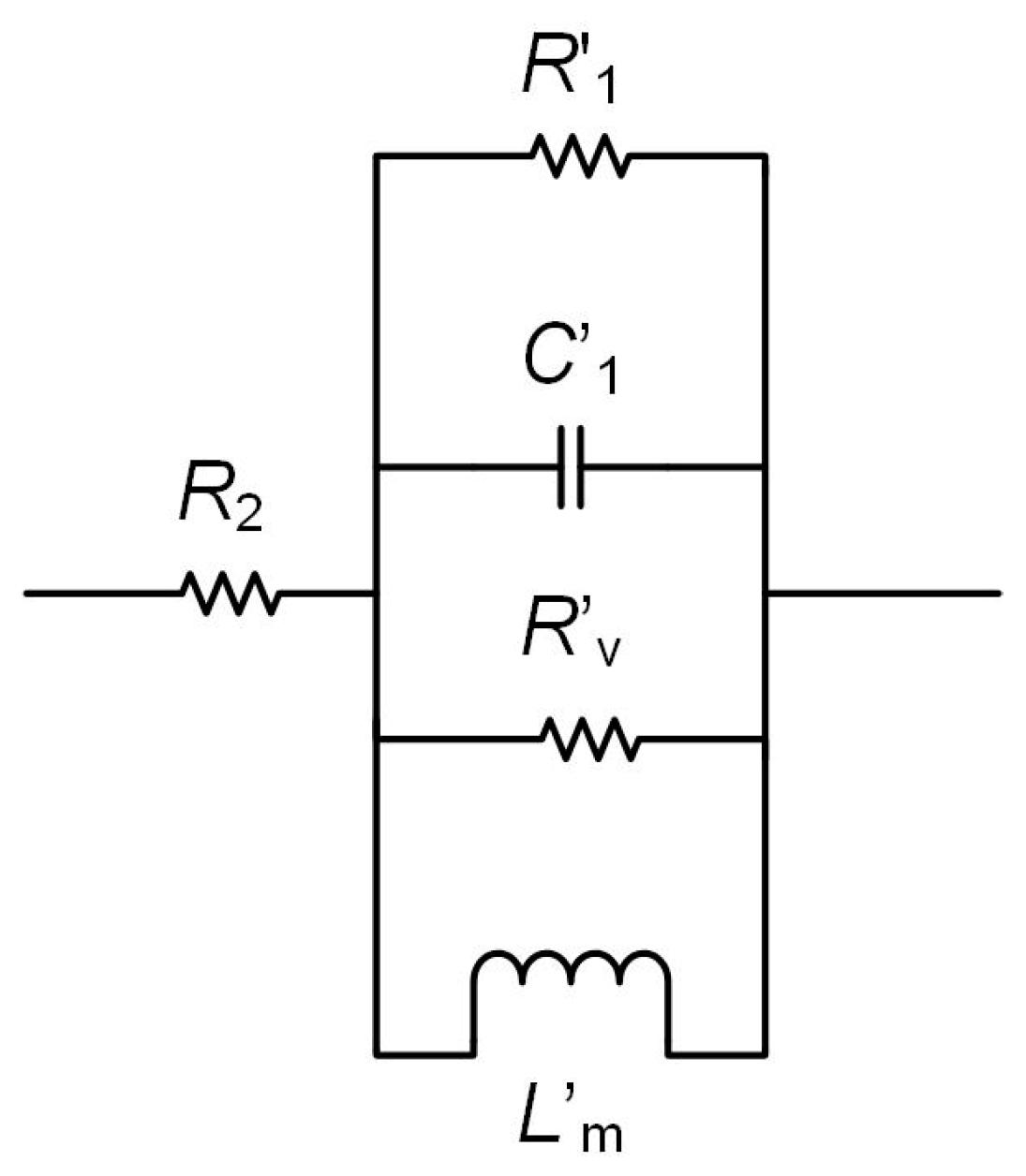 Sensors | Free Full-Text | Analysis of the Optimum Gain of a