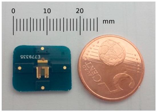 Sensors 17 02057 g002 550