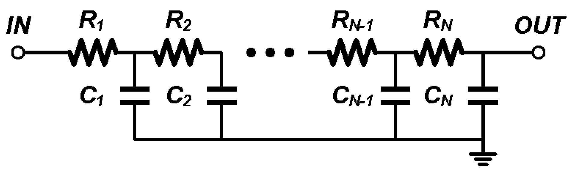 Sensors Free Full Text Resonance Frequency Readout Circuit For A Rc No