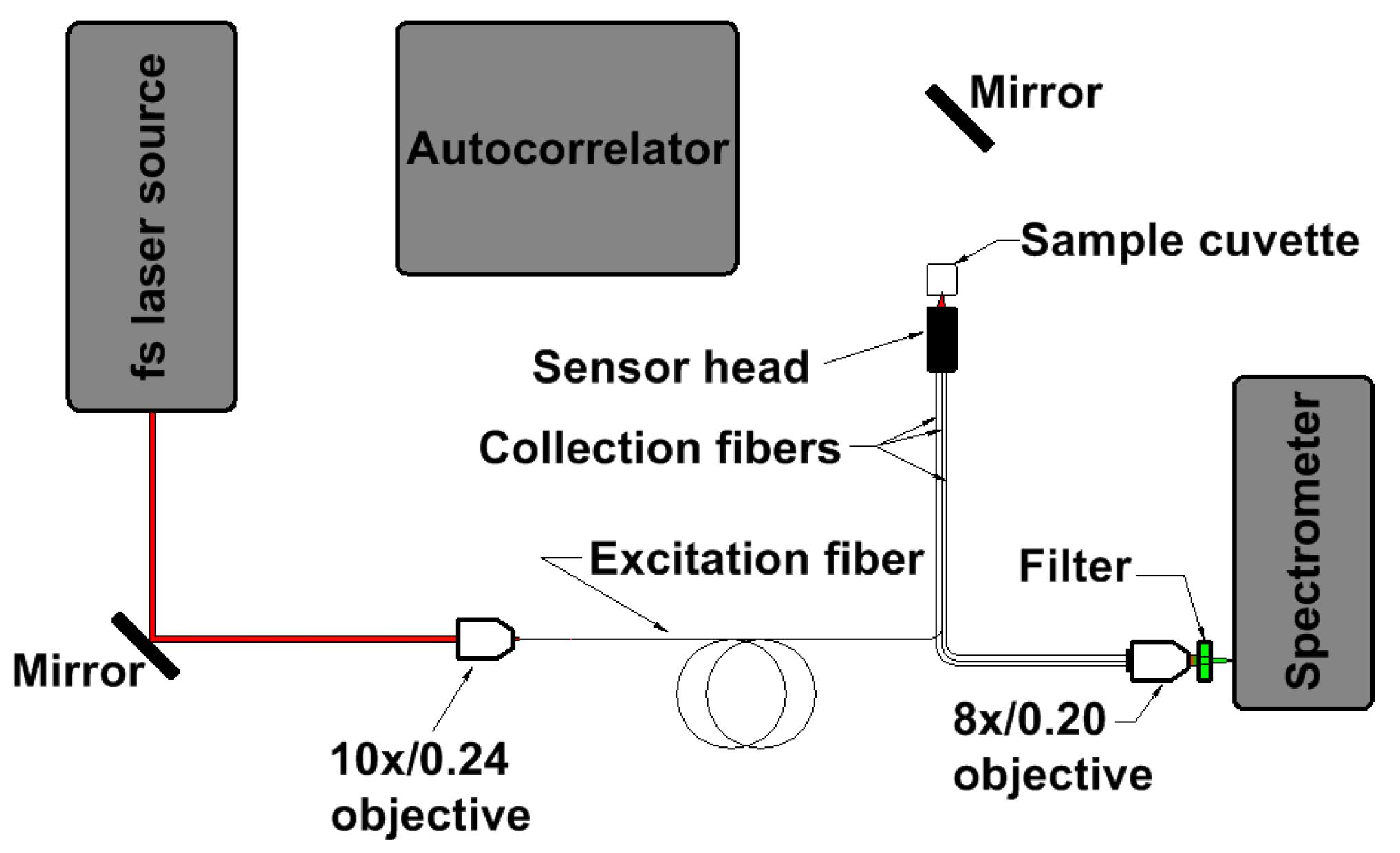 Sensors   Free Full-Text   Application of Negative Curvature
