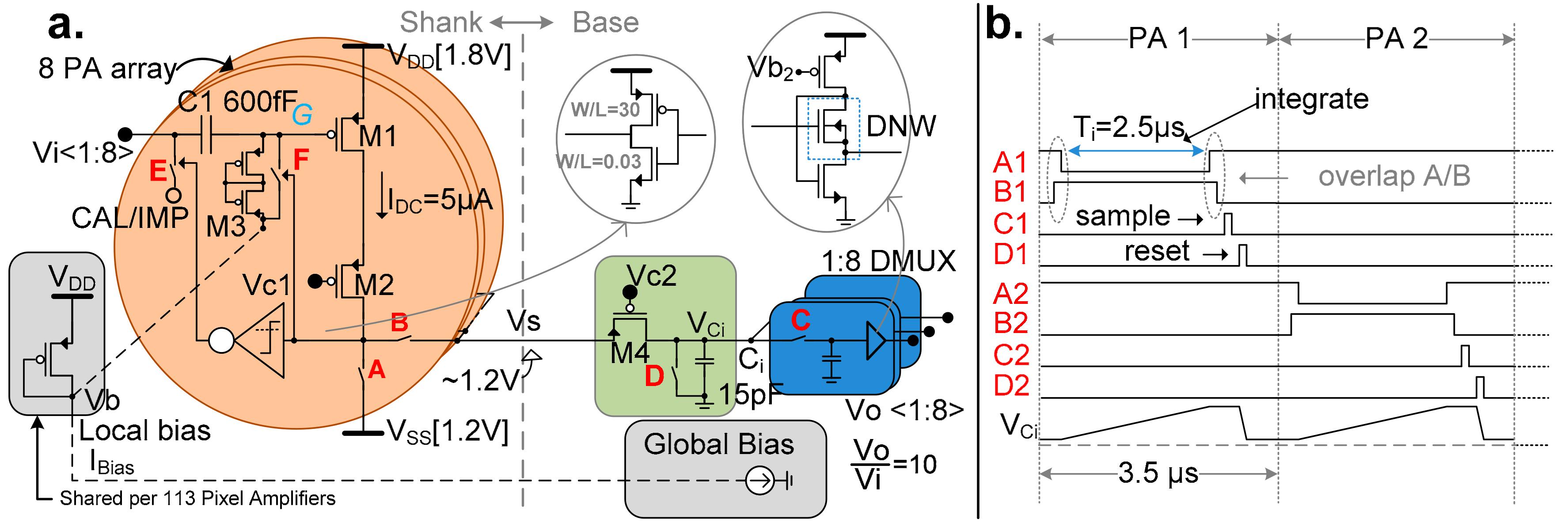 powerboss tss 82 wiring diagrams gmc fuse box diagrams
