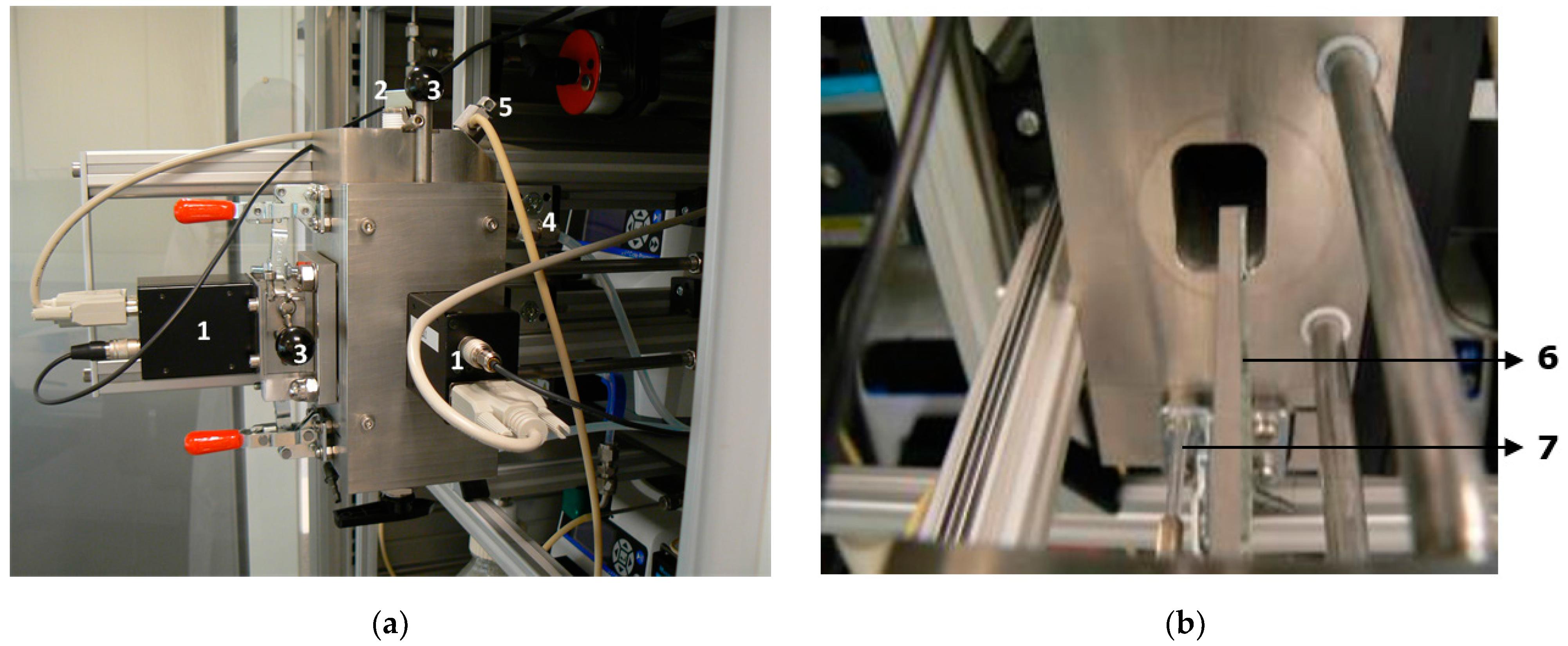stunning optimal resume mdc images field radio operator sample
