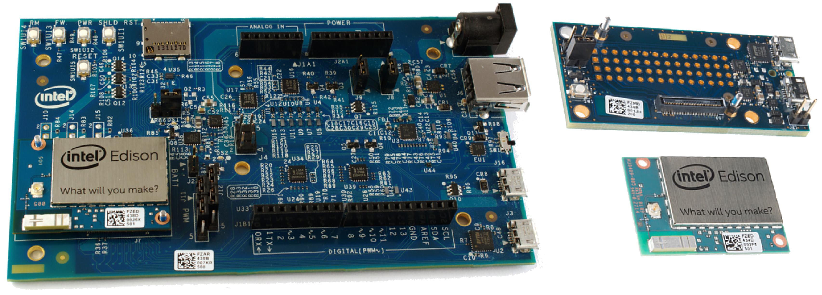 Sensors 18 00460 g015 Sensors Free