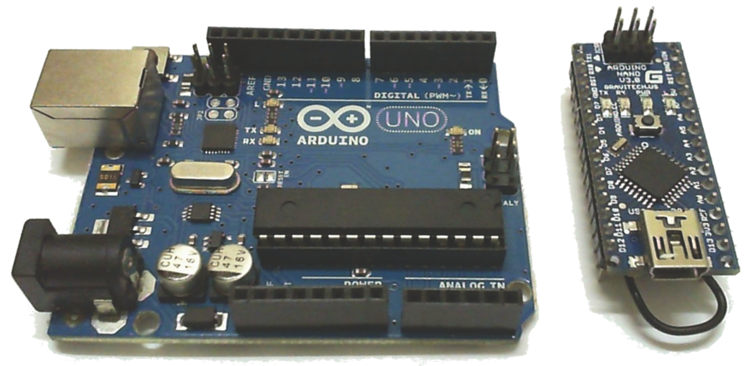 Sensors 18 00460 g017 Sensors Free