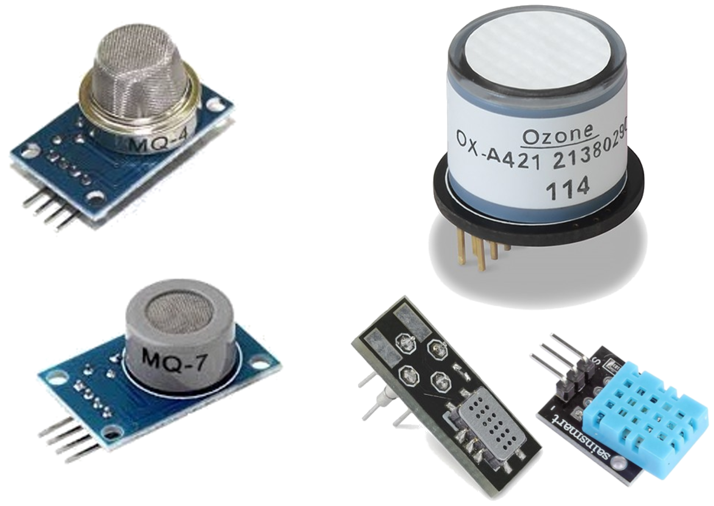 Sensors 18 00460 g018 Sensors Free