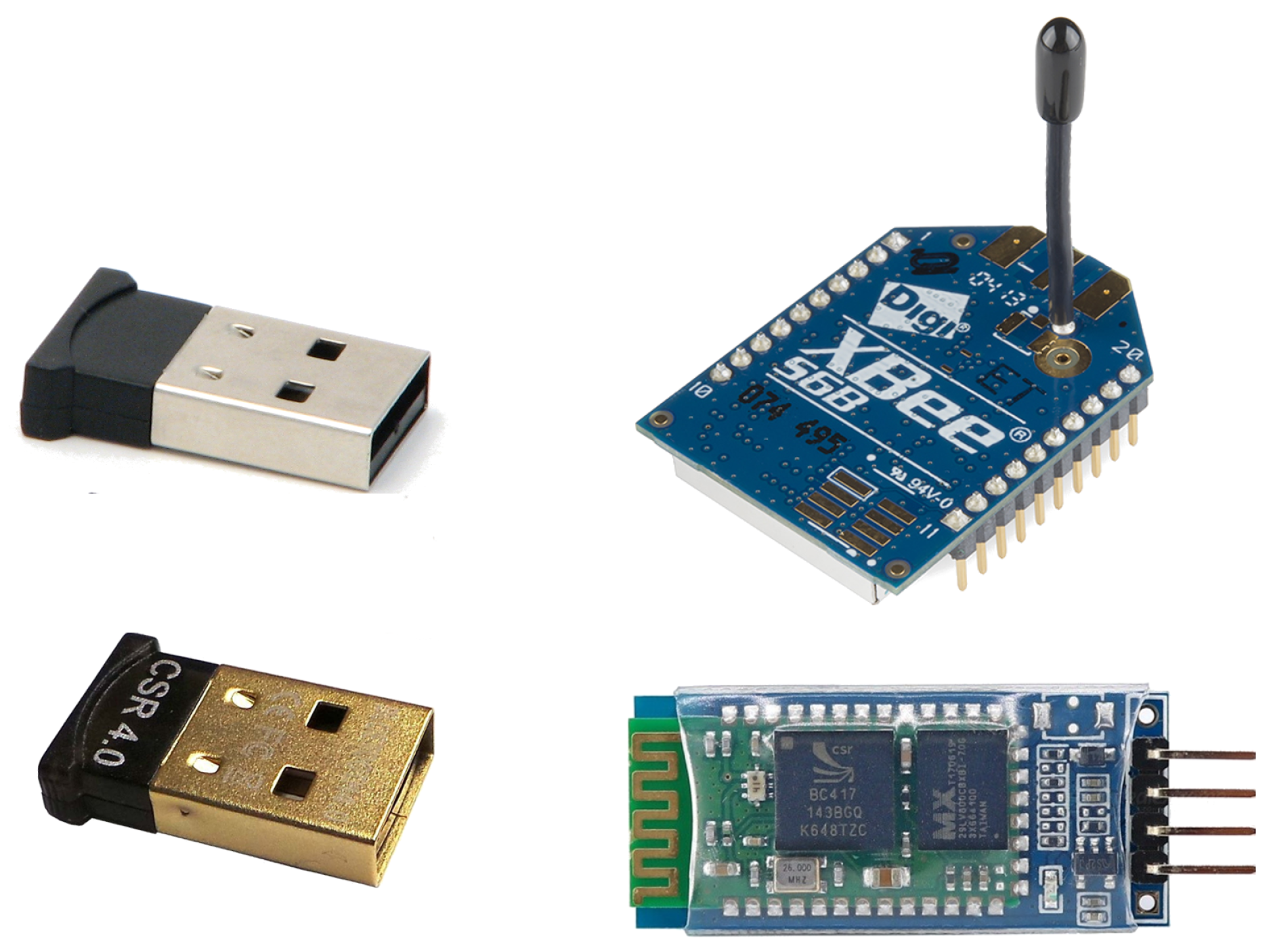 Sensors 18 00460 g019 Sensors Free