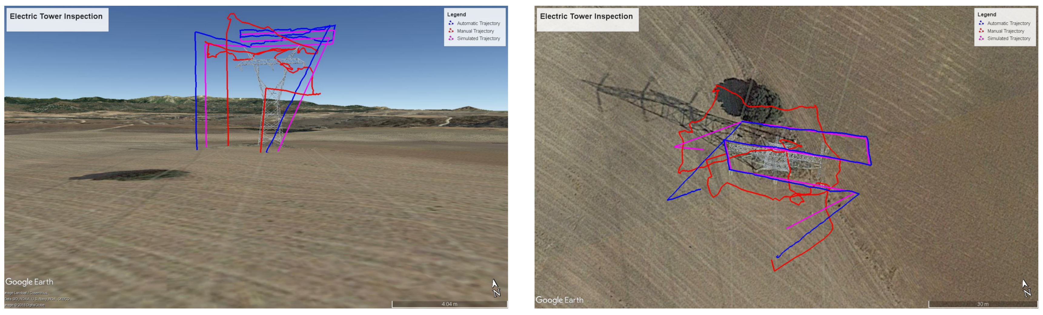 Sensors | Free Full-Text | Drone Mission Definition and