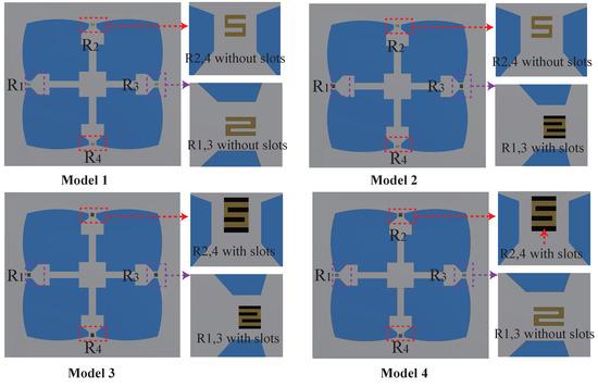 Sensors 18 02023 g007 550
