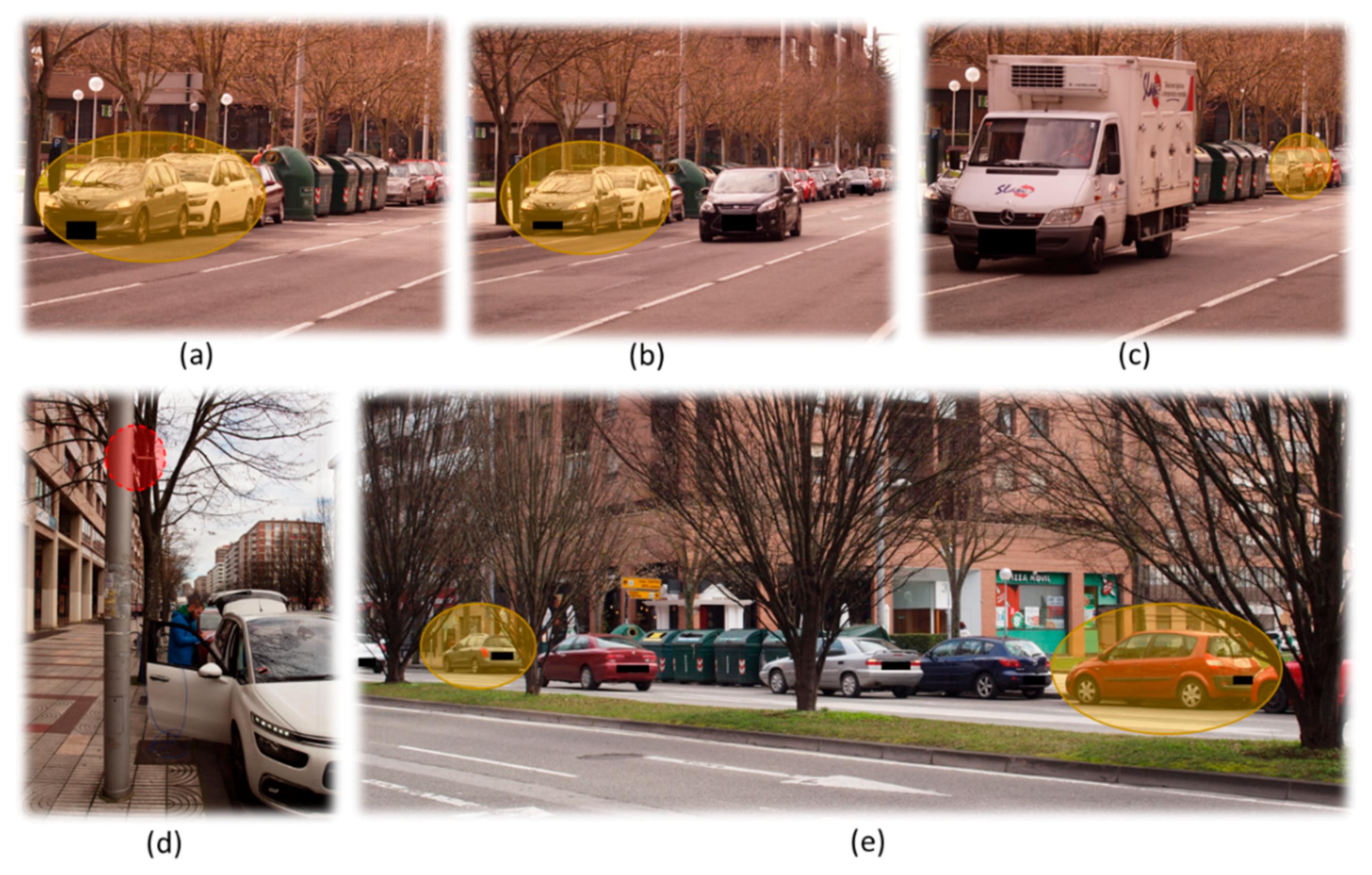 Sensors Free Full Text Deterministic Propagation Modeling For Model Train And Slotcar Controller Circuit Diagram Tradeoficcom 18 02133 G003