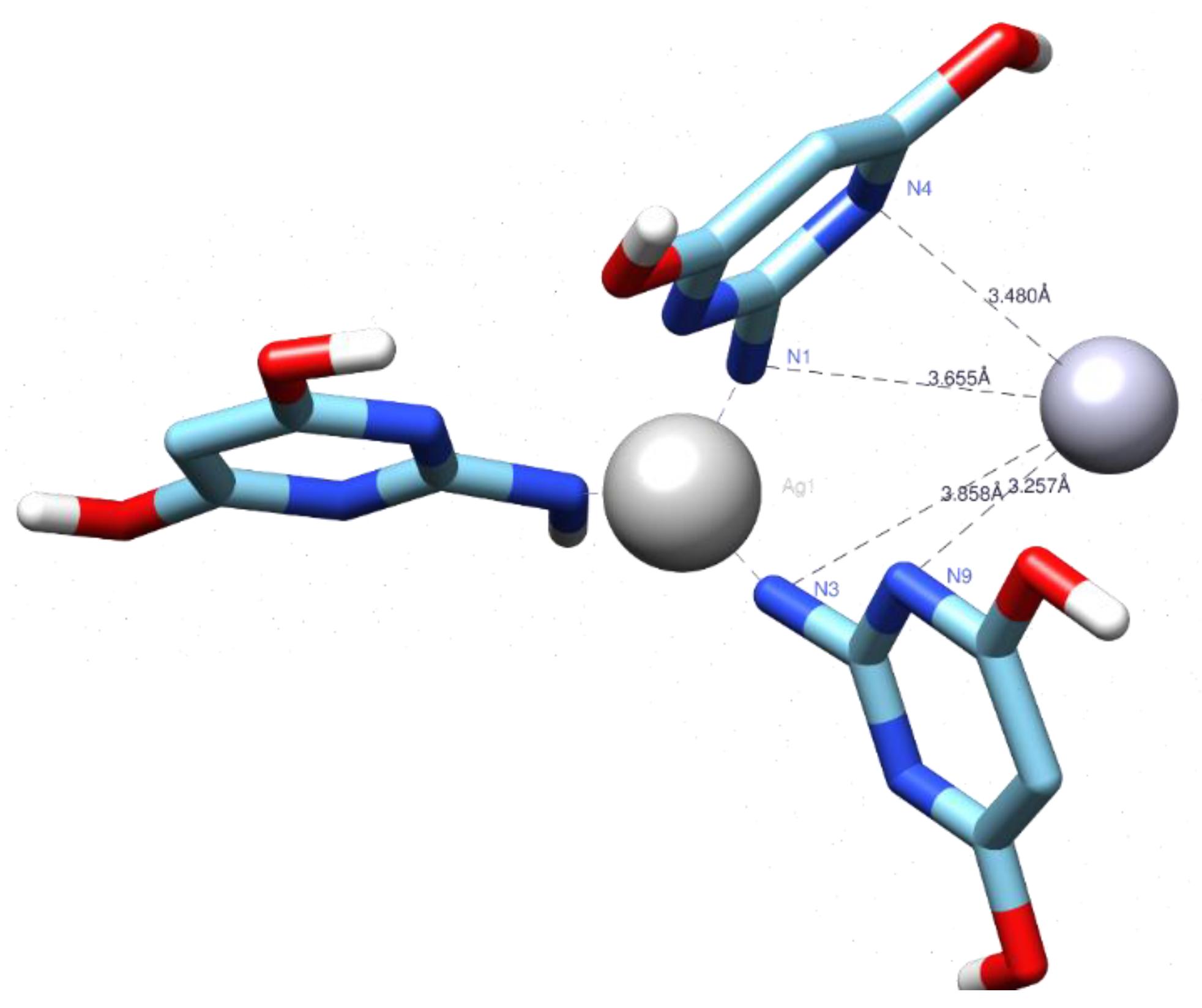 (PDF) Low‐Molecular‐Weight Gelators as Dual‐Responsive