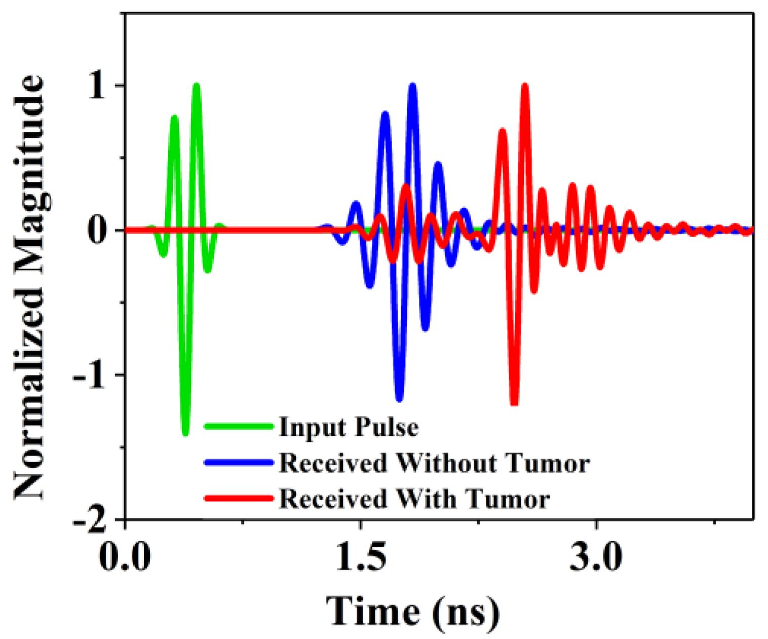 Sensors Free Full Text A Homogeneous Breast Phantom Measurement Pna L Block Diagram 18 02962 G014
