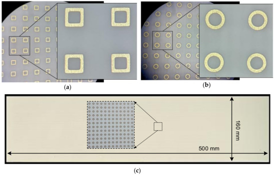 Sensors | Special Issue : Sensors for Microwave Imaging and Detection