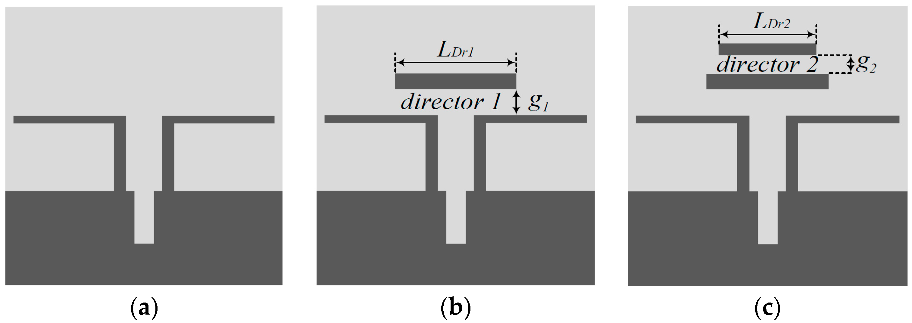 Sensors | Free Full-Text | Design and Analysis of a Quasi