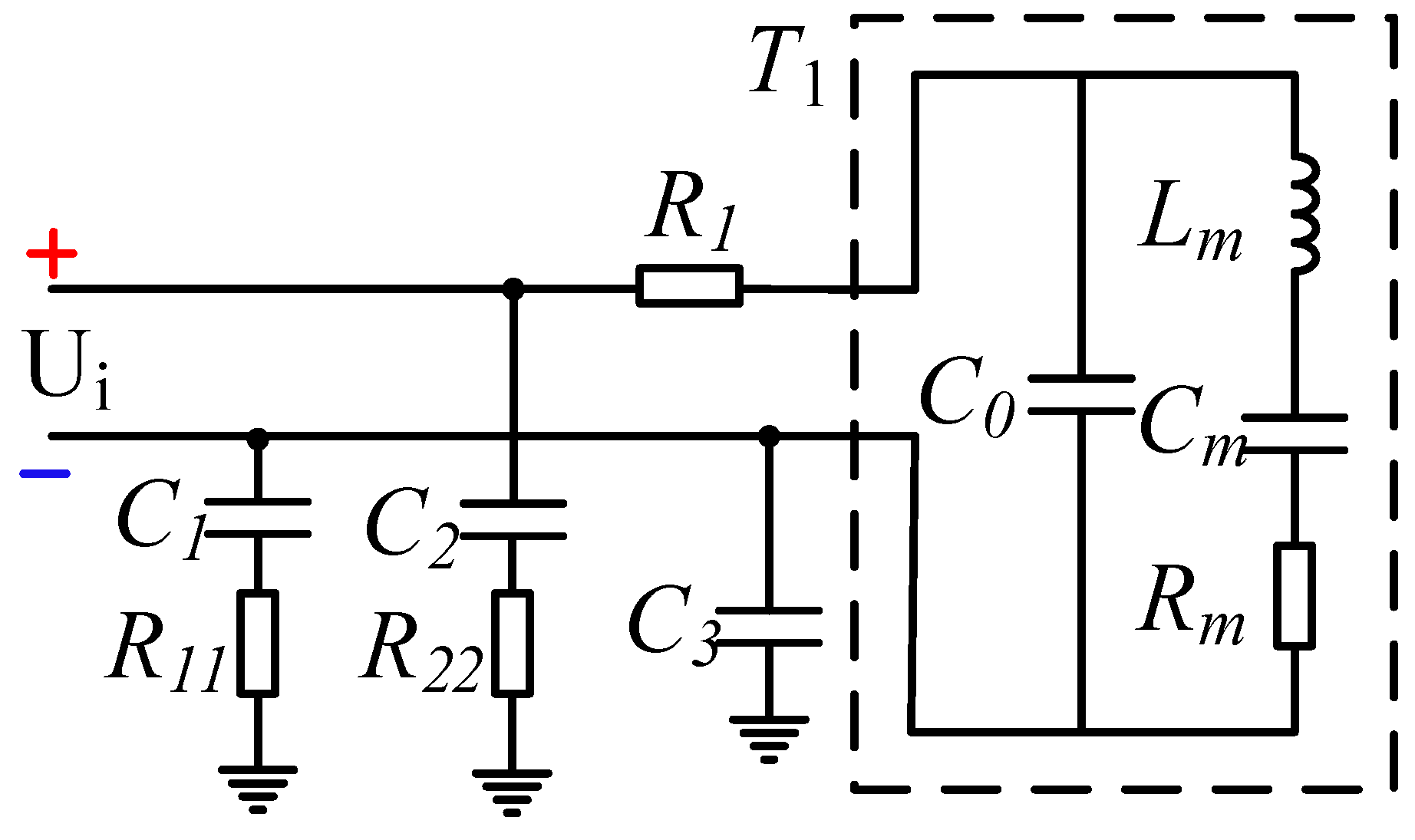 sensors free full text transformerless ultrasonic ranging systemOf Universal Ultrasonic Transmitting Receiving Sensor Circuit Diagram #5