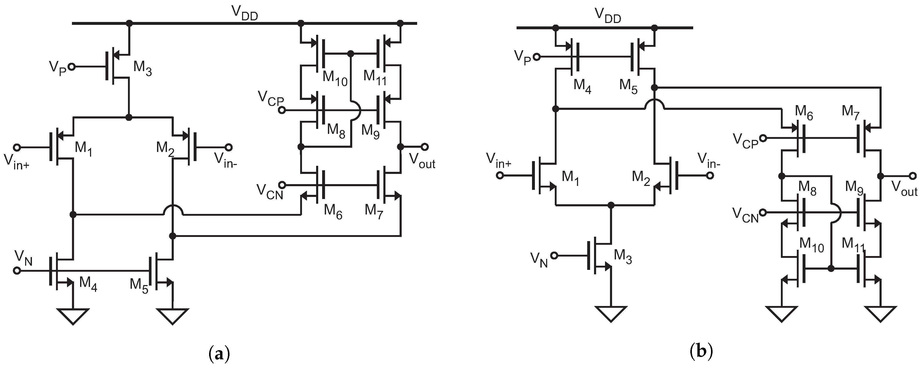 Sensors | Free Full-Text | Low-Power Highly Robust ... on b&m shifter installation, b&m shifter dimensions, nissan manual transmission diagram, hurst shifter wiring diagram, b&m quicksilver shifter, b&m shifter parts, b&m shifter cover, b&m automatic shifters, 700r4 shift linkage diagram,