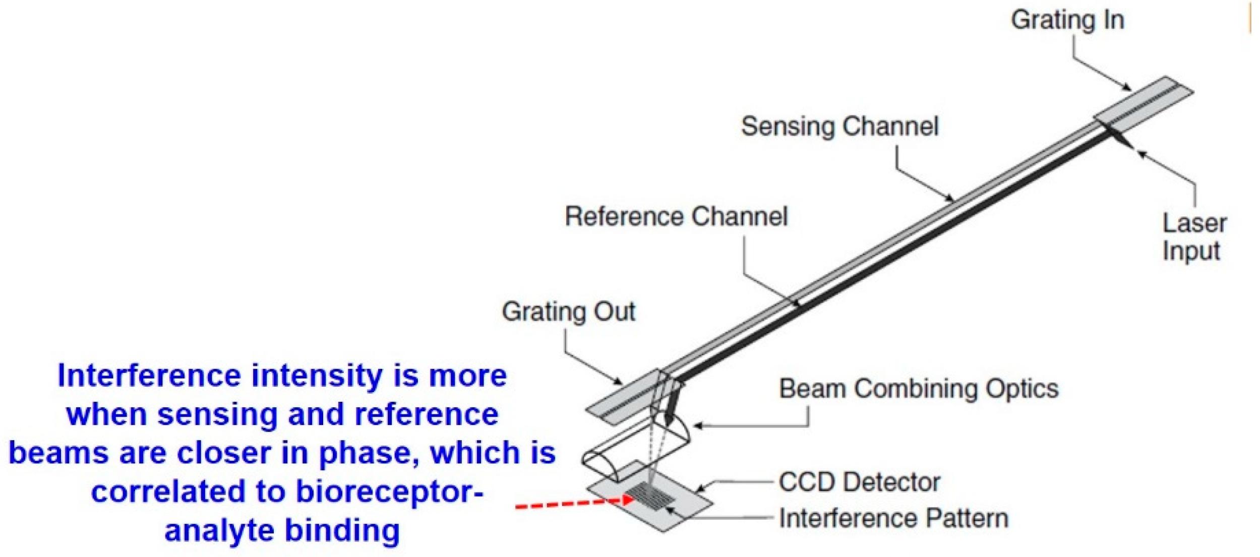 Sensors | Free Full-Text | EM-Wave Biosensors: A Review of RF