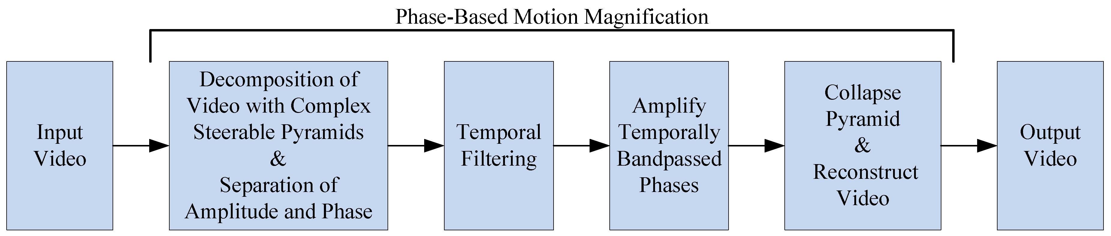 Autocollant set modèle biomechanic Center 19,5 x 7,0 CM