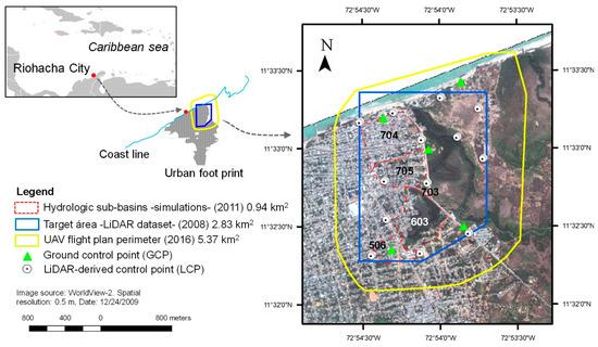Sensors | An Open Access Journal from MDPI