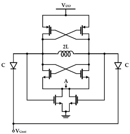 Sensors 21 00316 g002 550