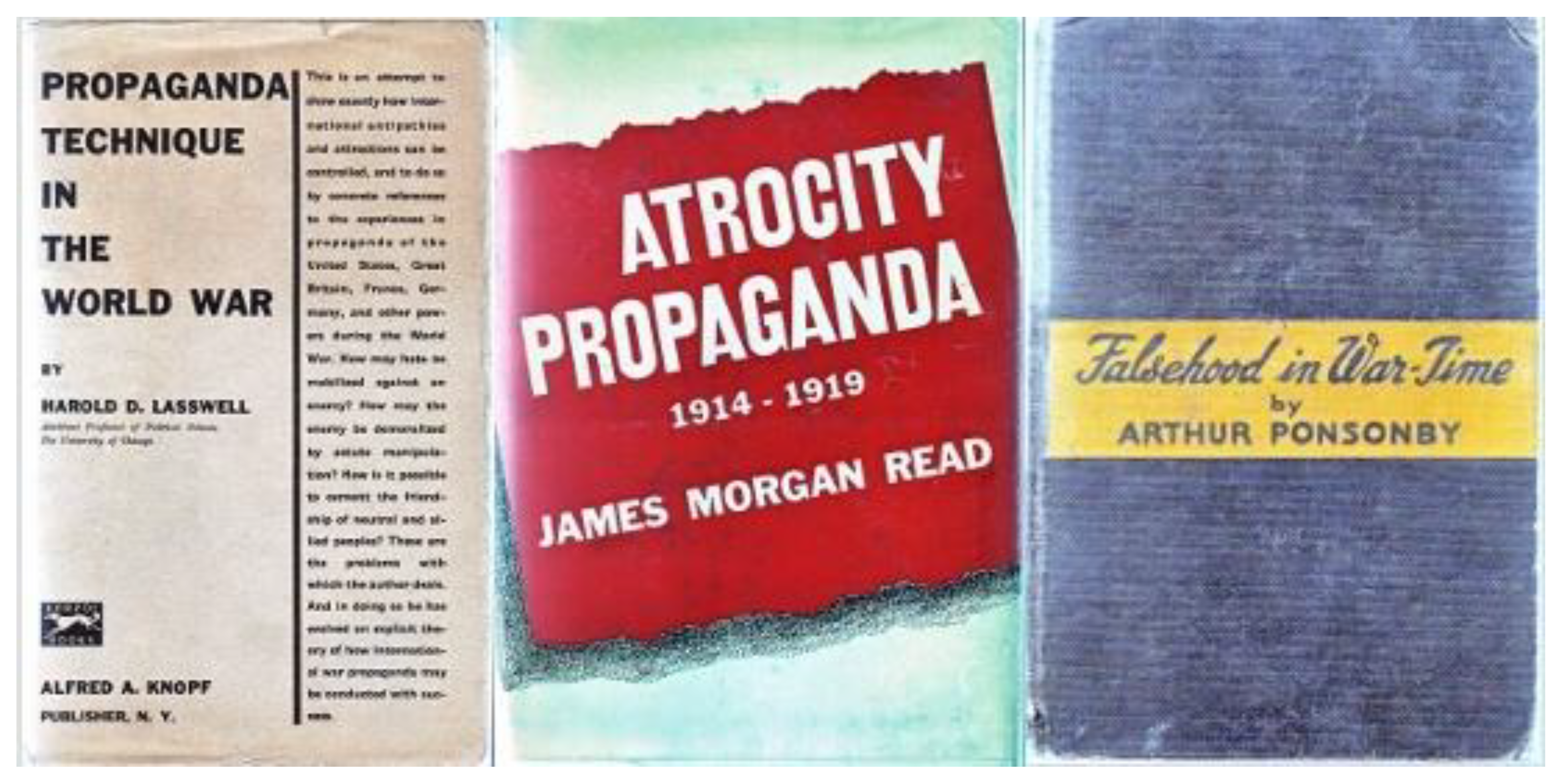 essay on propaganda in advertising Essay on world history of advertising (2382 words) essay on world history of advertising the british used advertising as propaganda to convince its own.