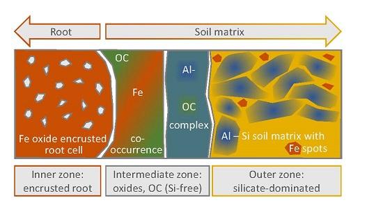 Soils an open access journal from mdpi for Soil articles