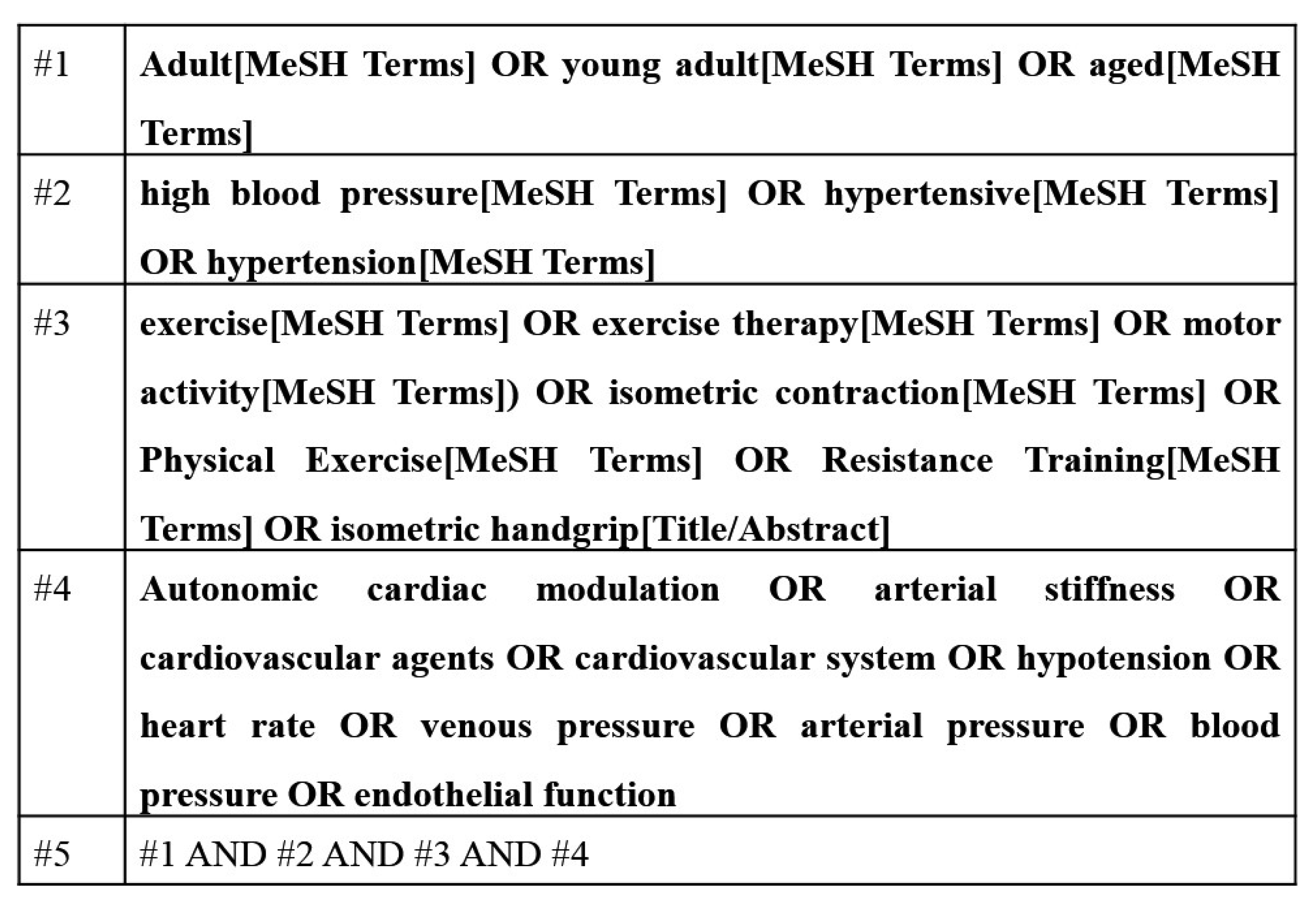 effect of exercise on arterial blood pressure Progression to hypertension, defined as a blood pressure of  utility of exercise blood pressure  effect of dynamic exercise on arterial blood .