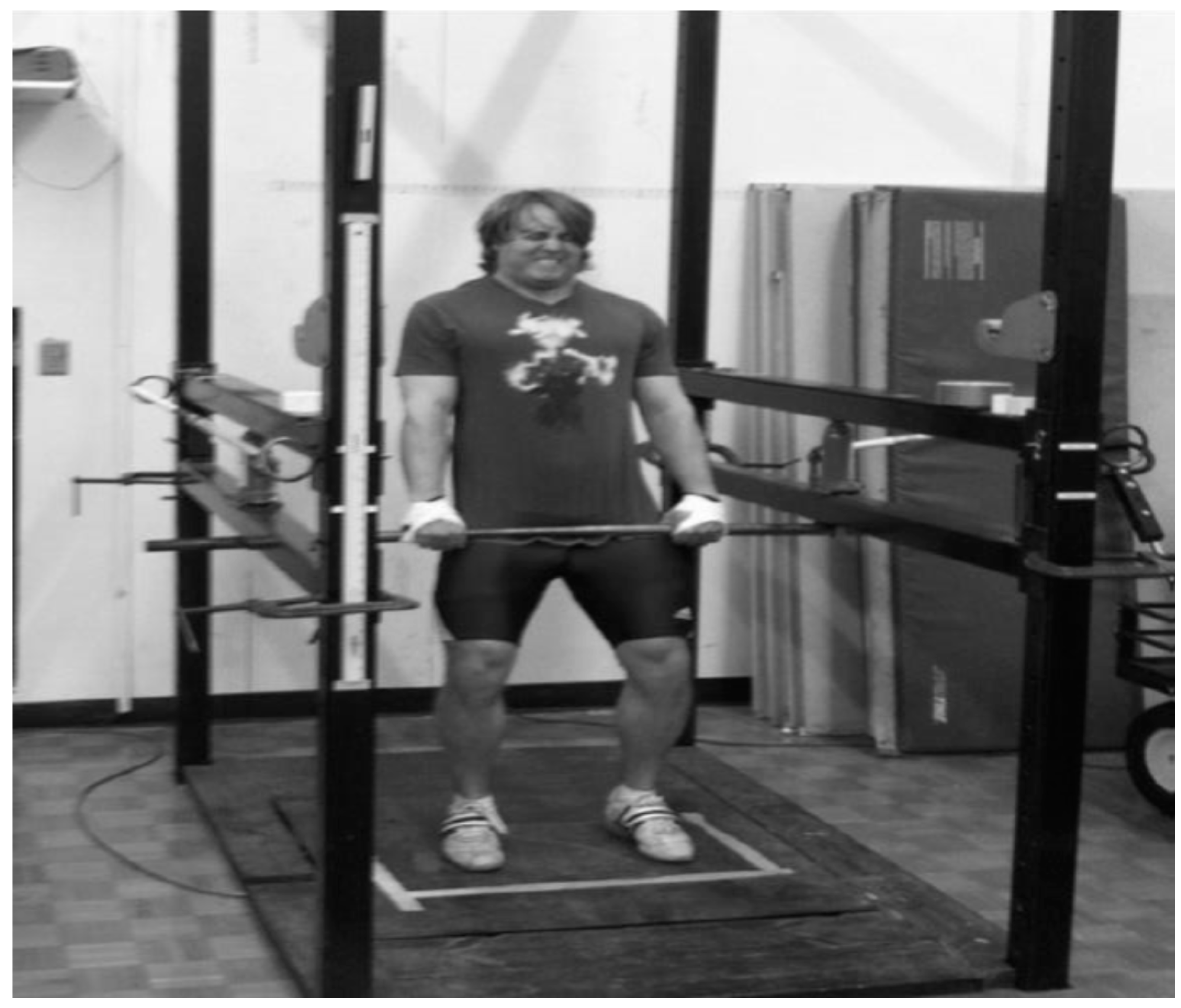investigating the isometric strength or maximum Rehabilitation research and practice is a an investigation of hip muscle strength evaluation methods that measure maximum isometric muscle strength.