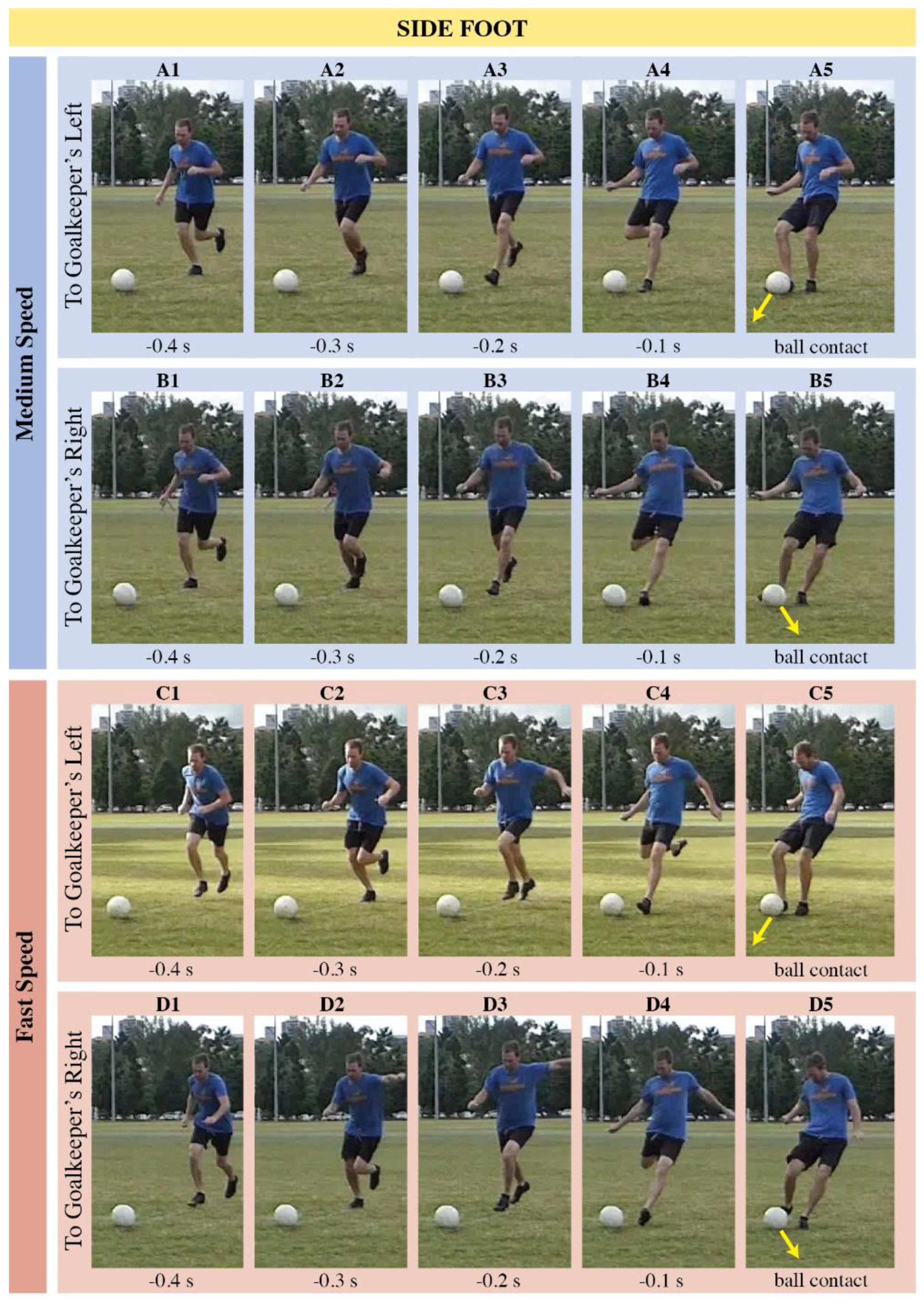 Football size 5 32 pannels Soccer Garden Sport Activity