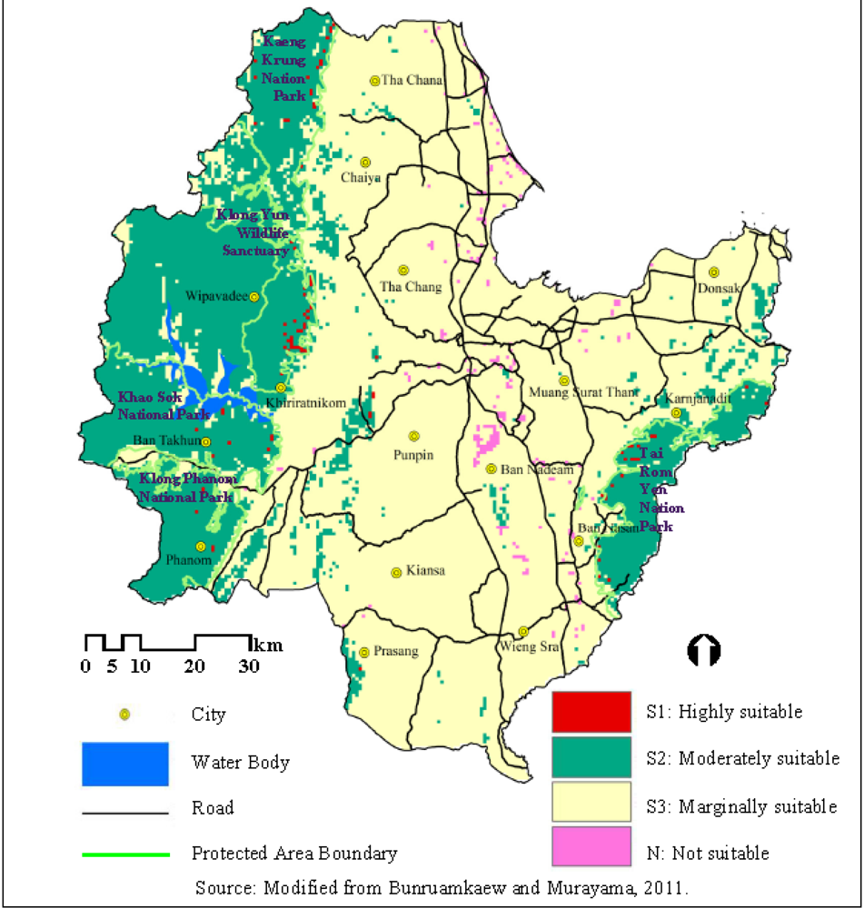 Sustainable Utilization Of Natural Resources Pdf