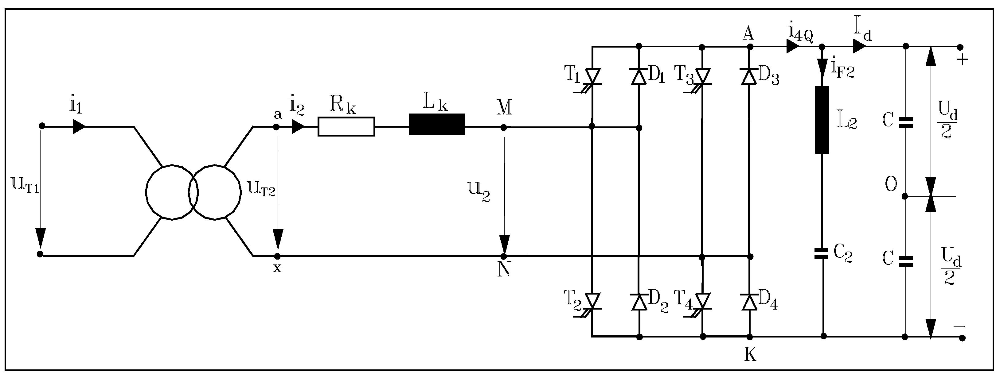 Whelen Light Control Wiring Diagram Schematics Data Diagrams Siren Box Speaker Liberty Odicis Strobe Lights